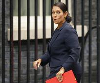 Why Priti Patel's exit won't affect Indian influence in Britain