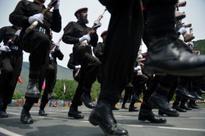 Pakistan militant 'leader' killed in Indian Kashmir