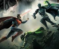 Live Action 'Injustice: Gods Among Us' Fan Trailer Is So Good, It Should Be Official