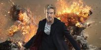 What Joss Whedon Would Need To Work On Doctor Who