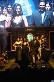 Blenders Pride Magical Nights Tour '16 Roundup; Executed by EO2 Events