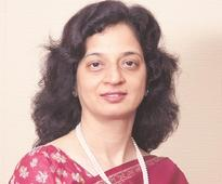 We have been deploying money at every correction, says Jyoti Vaswani