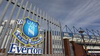 Everton propose Goodison Park 'rebranding' to Liverpool City council