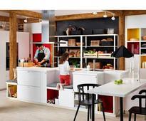 Interiors: My kitchen rules