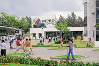 Infosys, Wipro investments in start-ups not exclusive deals