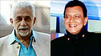 Naseeruddin Shah, Mithun Chakraborty roped in for a film based on Lal Bahadur Shastri?