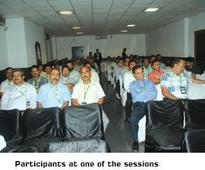 Glimpses from guwahati building a future ready enterprise
