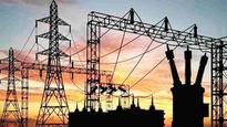 Sufficient power supply for Rabi season