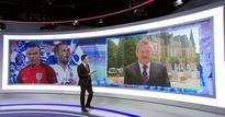 'Hodgson knew of Vardy deal'