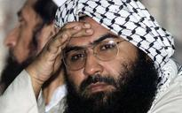 Masood Azhar not arrested without lead, reason, says Pak defence minister