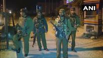Mufti Waqas, top JeM militant wanted in Sunjwan terror attack, killed in encounter