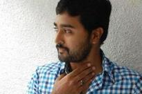 Misconception that anybody can do commercial films: Prasanna