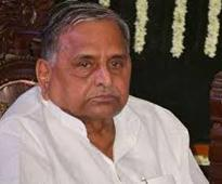 Give full freedom to Army in J&K: Mulayam