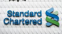 Standard Chartered probed by US over Indonesia 'bribes'