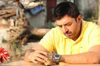 Pujya Pitaji to Dear Dad: Evolution of fathers in Bollywood