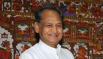 Gujarat polls 2017: A path full of challenges ahead for Ashok Gehlot