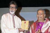 It-was-my-dream-to-meet-Lataji-and-Dilip-Kumar-Pandit-Hariprasad-Chaurasia