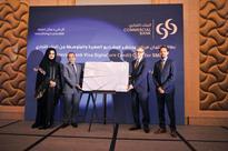 Commercial Bank launches Visa Signature Credit...
