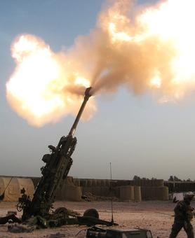 India inks Rs 5,000 crore howitzer deal with US