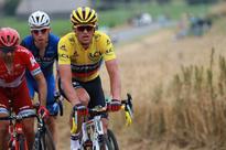 Classics to blame for Belgium's Tour drought
