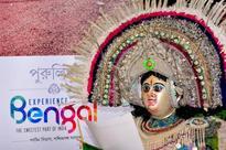 TTF Kolkata 2016: New destinations flavour of the season