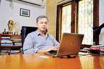 Firms are now getting their CSR act together: Pratham's Madhav Chavan