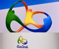 Rio 2016: WHO rules out shifting or postponing Olympics over Zika fears
