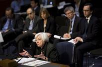 The Week Ahead: Fed Minutes, Walmart Earnings, and South Carolina