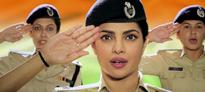 WATCH: On Republic Day Priyanka Chopra Paid The Best Possible Tribute To Women Police Officers