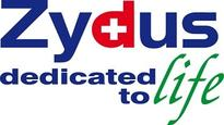 Zydus group firm gets USFDA nod for a drug