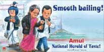 BI Year Roundup: Looking back at our 10 favourite Amul ads from 2015