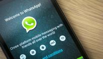 WhatsApp: Man charged for calling Magufuli a fool