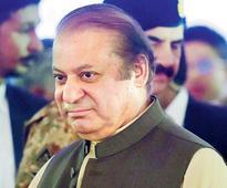 Panama Leak: Qatari prince comes to Nawaz Sharif's rescue
