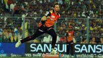 Dale Steyn Believes Raw Pace Cannot Be Taught But Needs To Come Naturally