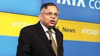 Ten things you need to know about the new TATA Chief