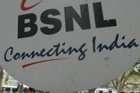 BSNL partners with SBI to launch mobile wallet services in four states