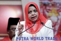 Wanita Umno hopes TN50 will open economic doors for women