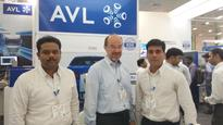 AVL readies Euro 6 testing solutions for the India market