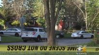 Police: 3-year-old Chicago boy fatally shoots self