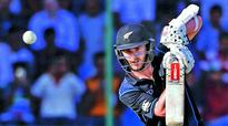Ind vs NZ: India lose a thriller against New Zealand