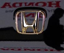 Honda Cars India reaches 300 dealers milestone