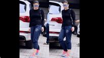 From Kareena Kapoor to Varun Dhawan: How workout is incomplete without a picture for B-town celebs