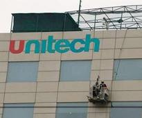 Management interference detrimental to stakeholders: Unitech on NCLT order
