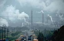 Air pollution kills millions annually, mostly in China, India