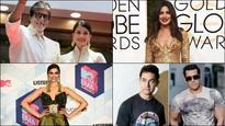 Aishwarya Rai-Amitabh Bachchan, Priyanka Chopra, Deepika Padukone among 774 new members of Oscar Academy!