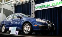 House lawmakers press EPA on VW settlement terms