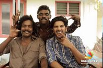 They are the real heroes of Kammattipaadam, says Dulquer Salmaan
