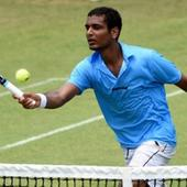 US Open: Ramkumar Ramanathan is a flop show in first round of qualifiers