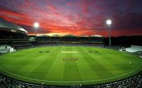 Ian Chappell throws his weight behind day-night Tests