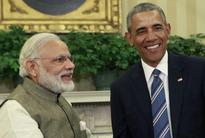 Among Indian Americans, Modi has supporters and sharp critics